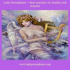 psychics-in-Seattle