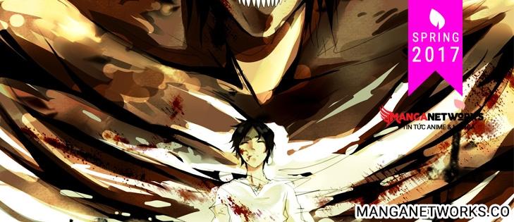35449967780 c951f6f767 o [Độc giả MGNW] TOP 10 Anime được yêu thích nhất Anime mùa xuân 2017
