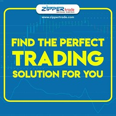 Find the Perfect Trading Solution for You
