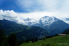 20170610-08-Monch and Jungfrau