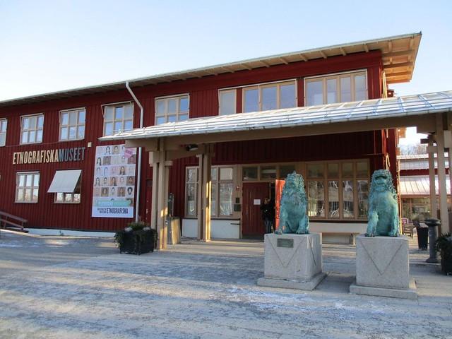 etnografiska museet 2_zpsooylljzz