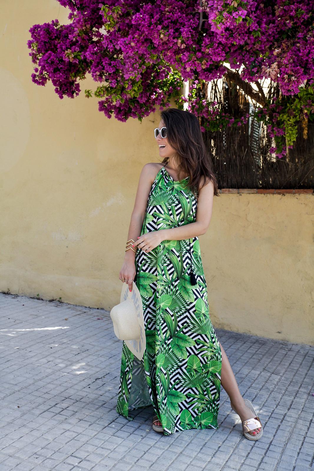 01_vestido_palmeras_tendencia_verano_theguestgirl_rüga_portugal
