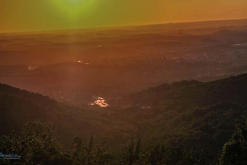 Uniontown Laurel Highlands