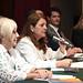 1ª Reunión Buenas Prácticas COPOLAD Alternativas prisión Costa Rica 2017 (118)