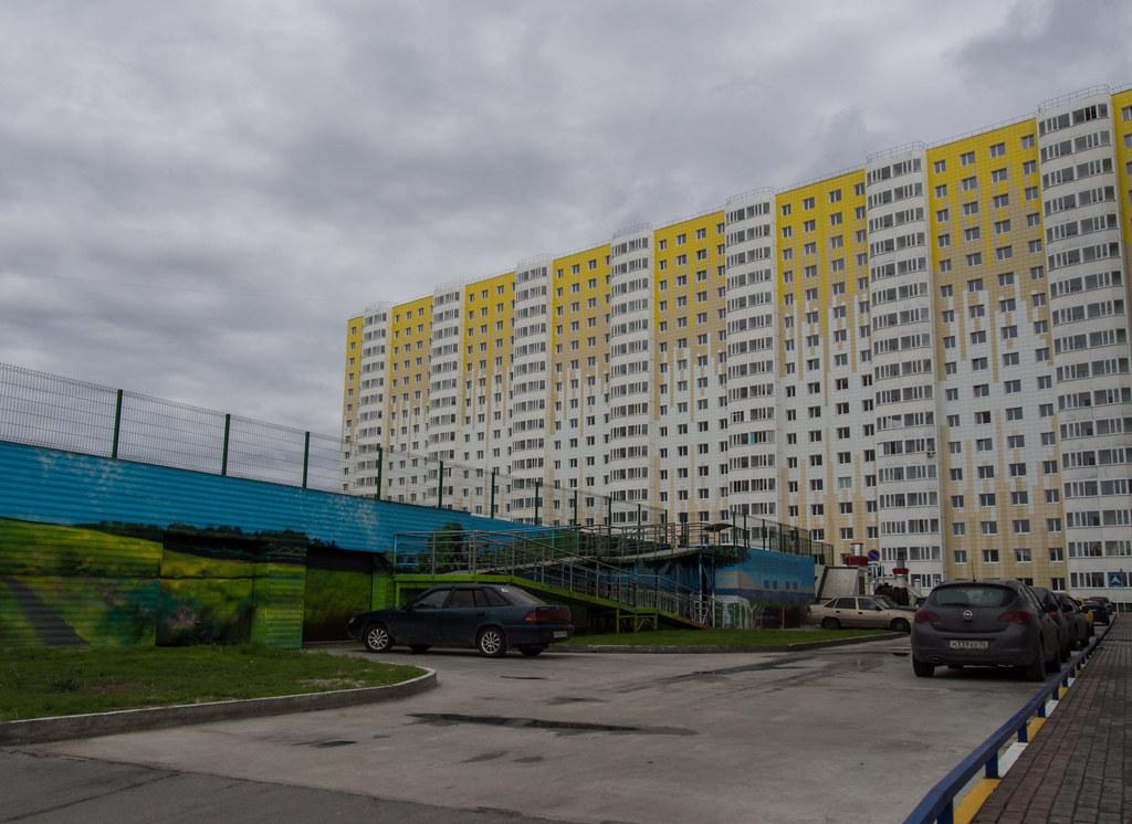 Сургут_07-39
