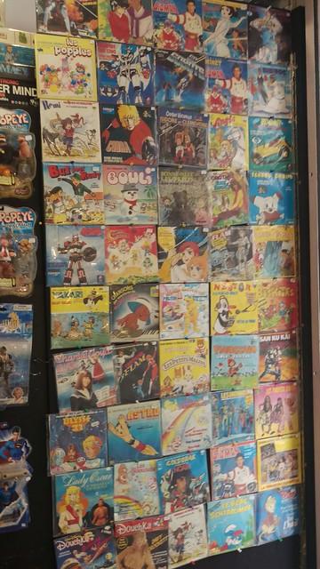 Boutique de jouets à Rouen   - Page 2 35656523526_5f9d935883_z