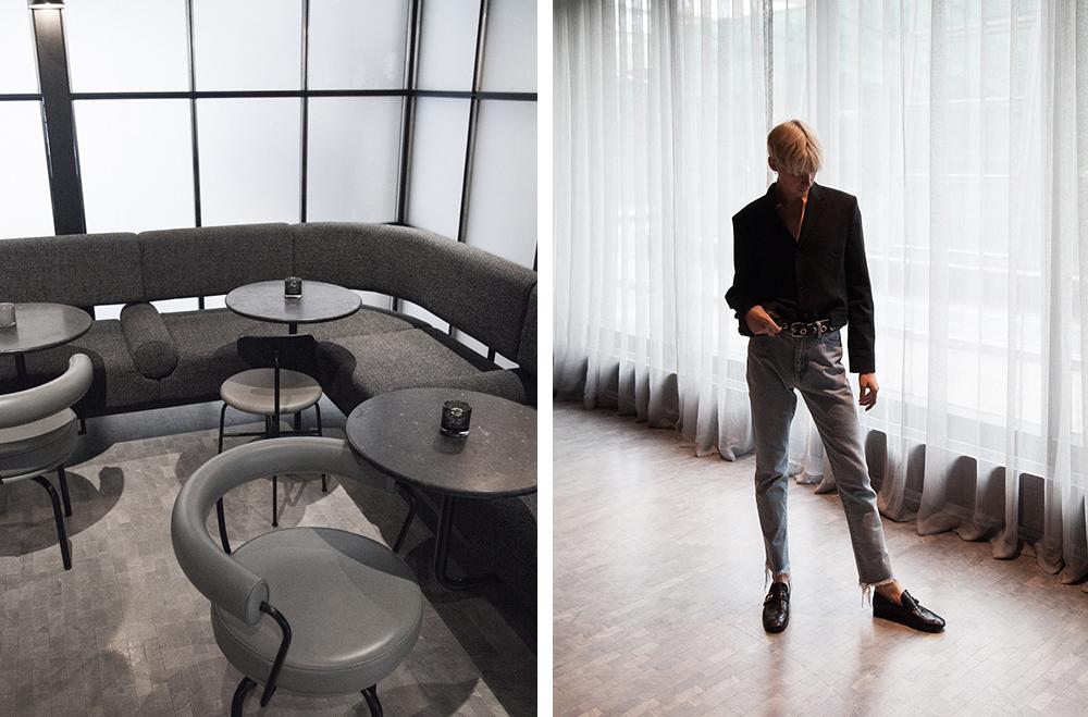 MikkoPuttonen_FashionBlogger_London_AtSix_Hotel_Stockholm_travel_Derrohe_weekday_Gucci_Away15_web