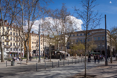 IMG_8456 - Photo of Saint-Étienne