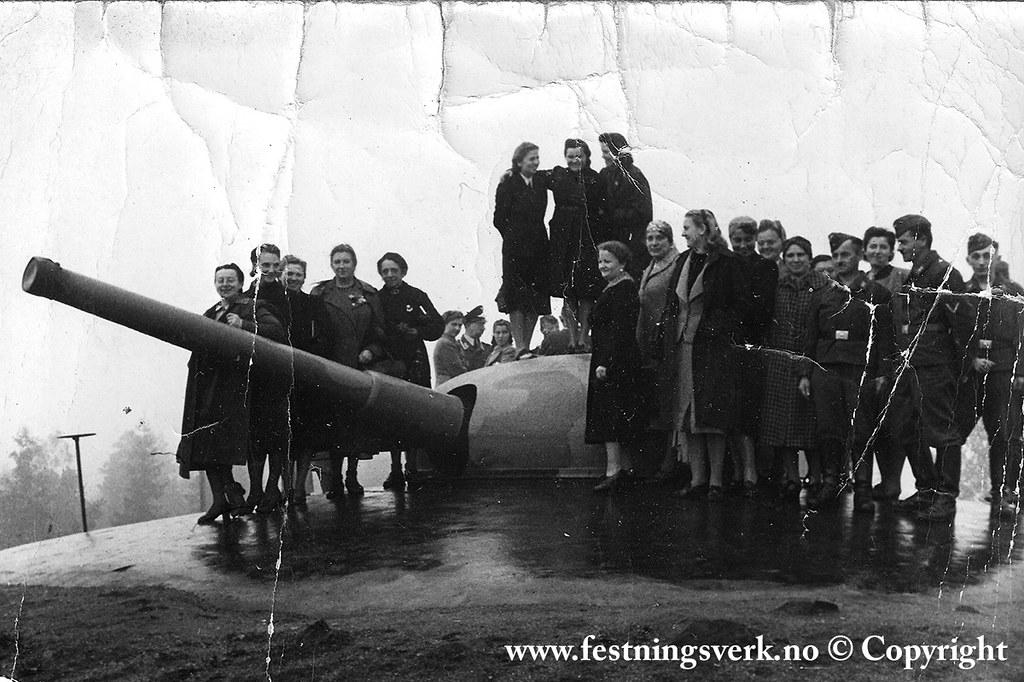 Høytorp fort (2433)