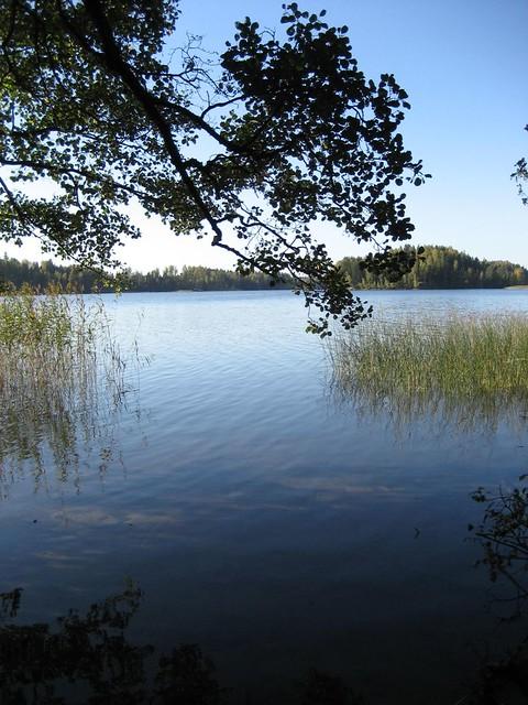 karkalin luonnonpuisto 1_zpsqmjjvzdf