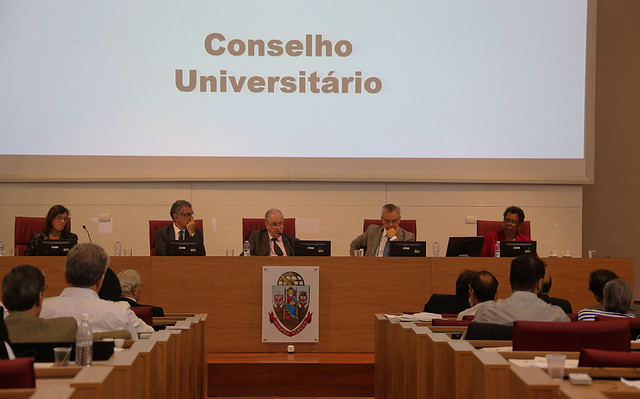 O desafio agora é garantir a permanência dos alunos — Cotas na USP
