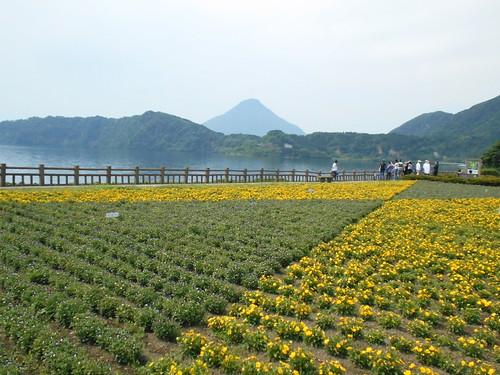 jp-tour-arret 1-lac ikeda (6)