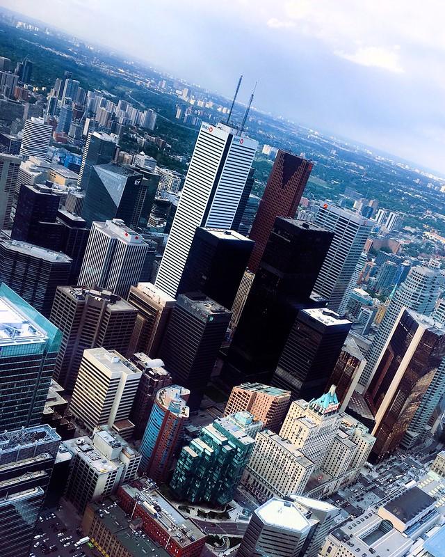 Toronto - 57