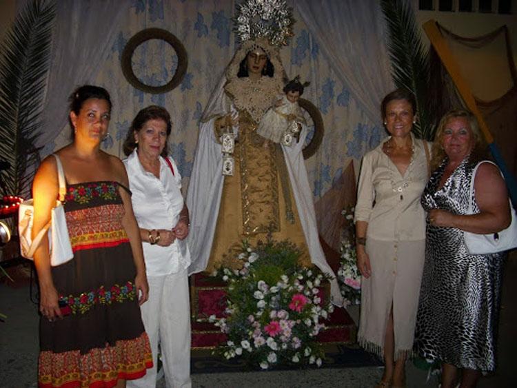 Virgen del Carmen2