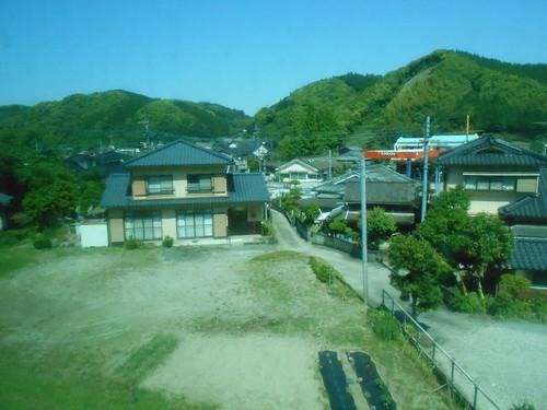jp-kagoshima-miyazaki-train (10)