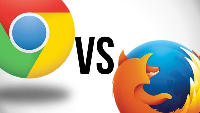 9 motive pentru a trece sau a reveni la Firefox