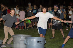Jr High Summer '17 Pics resized-127