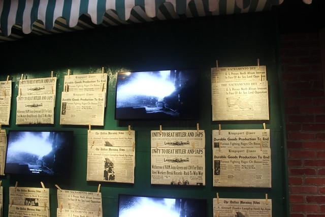 NOLA WWII Museum (160)