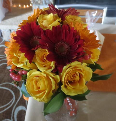 nicole_bouquet