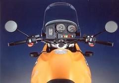 BMW R 1150 GS 1999 - 6
