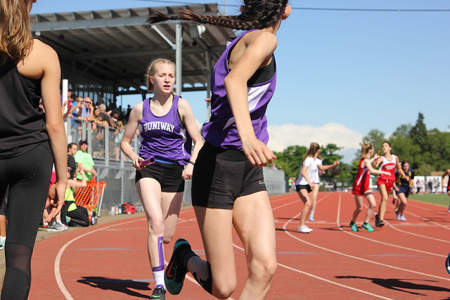Oregon Meet of Champions, Canon EOS 60D, Tamron SP AF 28-75mm f/2.8 XR Di LD Aspherical [IF] Macro