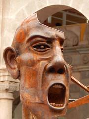 Arte em Qorikancha