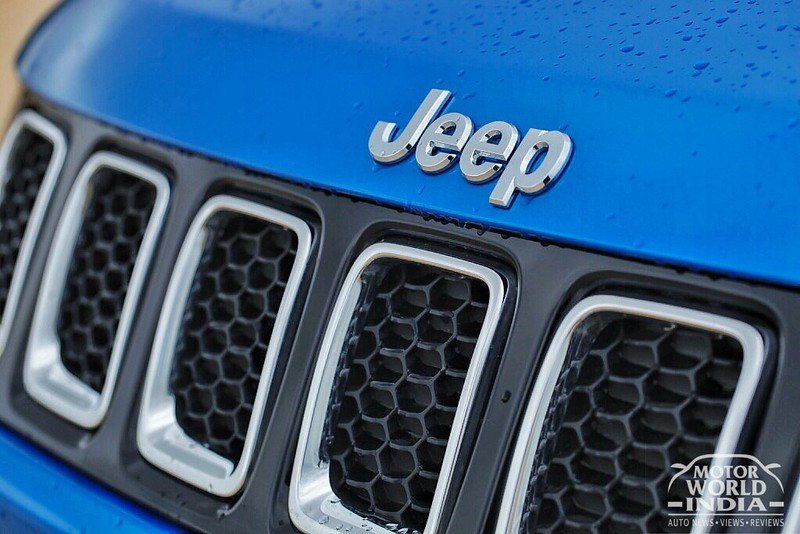 Jeep-Compass-Limited-Exteriors (111)