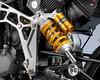Bimota 800 TESI 3D RaceCafe 2016 - 4