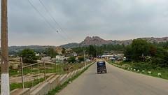 201609.3191.Indien.Karnataka.Hampi