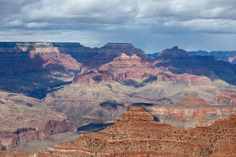 canyon_285