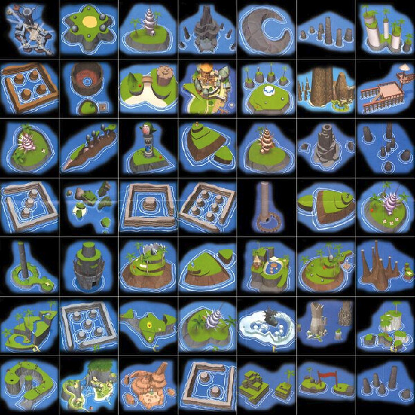 The Wind Waker Sea Map (Picture Click) Quiz - By TheInfam0usThey Zelda Wind Waker Tower Of The Gods Map on zelda wind waker title, zelda wind waker forest haven, zelda wind waker jabun, zelda wind waker ice ring isle, zelda wind waker pirates, zelda wind waker hyrule castle, zelda wind waker fire mountain, zelda wind waker water temple, zelda wind waker command melody, zelda wind waker kalle demos, zelda wind waker windfall, zelda wind waker stone watcher island, zelda wind waker tingle island, zelda wind waker flight control platform, zelda wind waker dragon roost island, zelda wind waker helmaroc king, zelda wind waker star island, zelda wind waker forsaken fortress, zelda wind waker great sea,