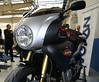 Voxan 1000 CHARADE RACING 2010 - 25