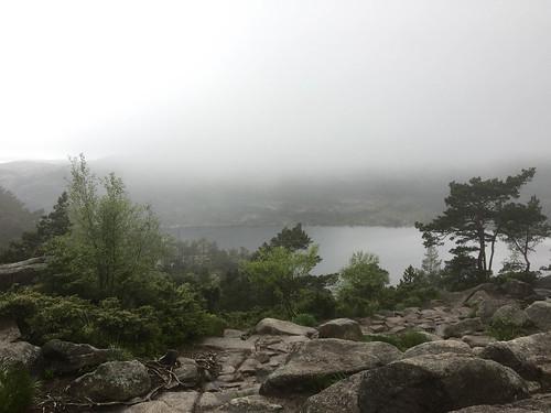 2017-06-04 Stavanger