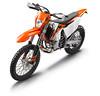 KTM 250 EXC TPI 2018 - 16