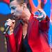 Depeche_Mode-7