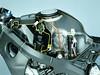 Honda CBR 600 RR 2003 - 20