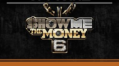 Show Me The Money S6 Ep.1