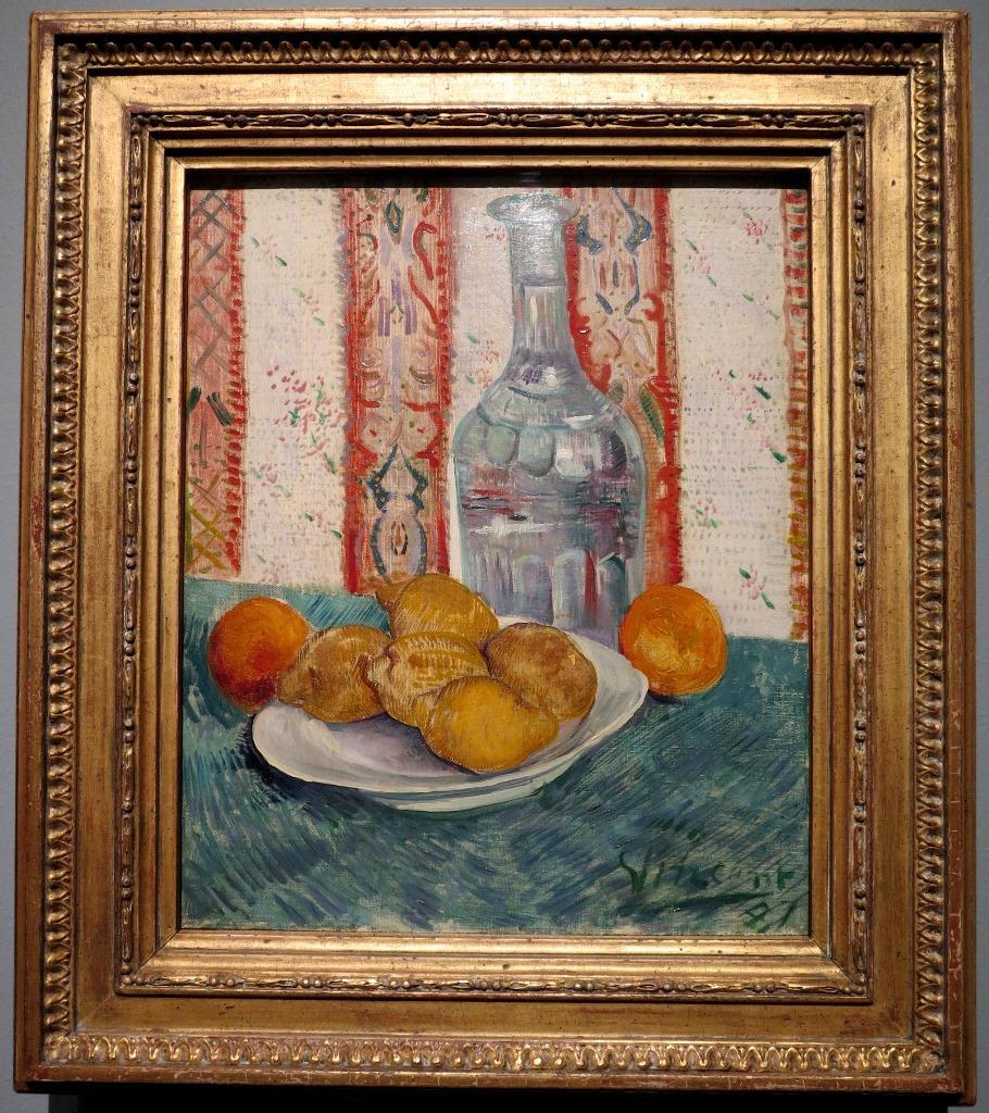 2016_02_21_Amsterdam_Rijksmuseum_Van_Gogh_9234