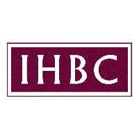 Institute of Historic Buildings Conservation (IHBC)  Logo
