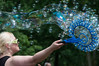 High Park Bubbles 2 by jethros_tale
