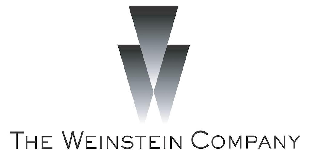 Weinstein Logo