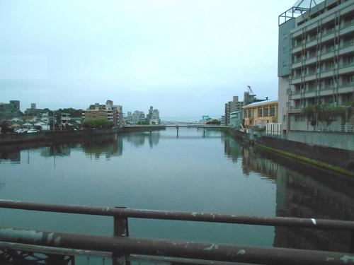 jp-Kagoshima-chiran (1)