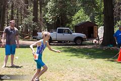 Jr High Summer '17 Pics resized-103