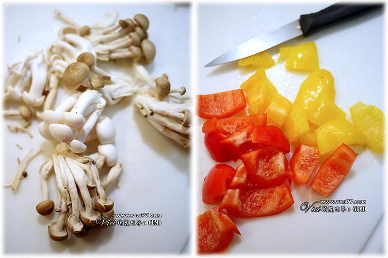 0622蔬果沙拉901