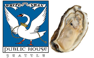 White-Swan-Public-House-with-raw-oyster