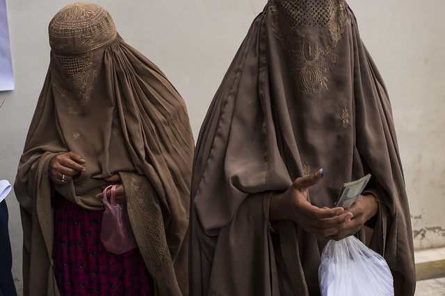 afghanistannangarharjalalabadpakistanreturnreturnsre jalalabad nangarhar afghanistan afg afghanistannangarharjalalabadpakistanreturnreturnsreturneesmigrantmigrantsrefugeerefugeesunhcrirciomcashmoneydorr
