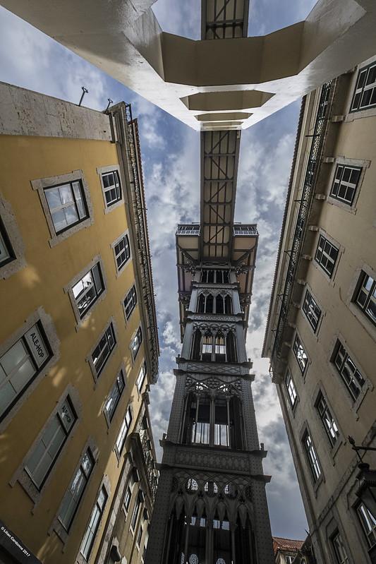 Lisbon 2017 - #4