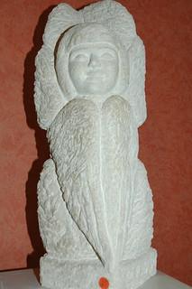 37.- Seraphin (Moyen âge) 2