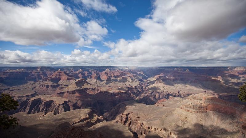 canyon_271