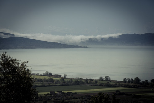 Lago Trasimeno-9